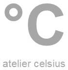 Atelier Celsius